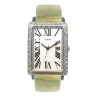Dámské hodinky Guess I95238L1_3 (27 mm)