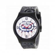 Dámské hodinky Marc Ecko E06510M1 (42 mm)