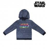 Dětská mikina s kapucí Star Wars 72999 - 8 roků