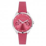 Dámské hodinky Furla R4251102545 (31 mm)