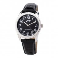 Unisex hodinky Chronotech CC7041M-02 (38 mm)