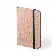 Korkový blok 145019 - 80 listů