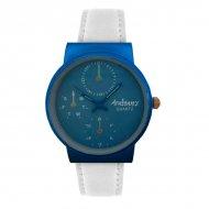 Dámské hodinky Arabians DBP2200X (29 mm)