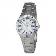 Dámské hodinky Justina JPW55 (33 mm)
