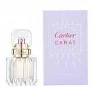 Dámský parfém Carat Cartier EDP - 100 ml