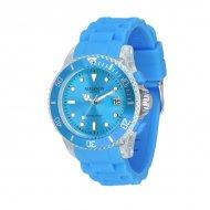 Unisex hodinky Madison U4399-06 (40 mm)