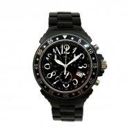 Unisex hodinky Lancaster 0291NR-NR (38 mm)