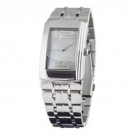 Unisex hodinky Chronotech CT7017B-01M