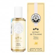 Dámský parfém Néroli Facétie Roger & Gallet EDC (100 ml)
