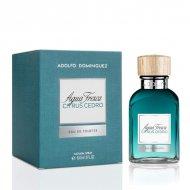 Pánský parfém Agua Fresca Citrus Cedro Adolfo Dominguez EDT - 120 ml