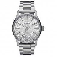 Unisex hodinky Nixon A450-2129-00 (38 mm)