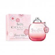 Dámský parfém Floral Blush Coach EDP (90 ml)