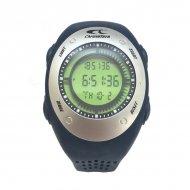 Unisex hodinky Chronotech CT7320-02 (40 mm)