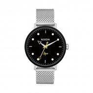 Dámské hodinky Nixon A12382971 (38 mm)