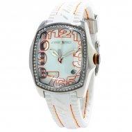 Dámské hodinky Chronotech CT7016LS-09 (35 mm)