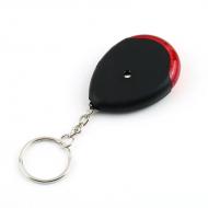Hledač klíčů Key Finder VÝPRODEJ