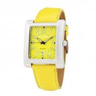 Unisex hodinky Chronotech CT7358-05 (38 mm)