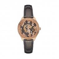 Dámské hodinky Guess W0626L2 (36 mm)