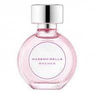 Dámský parfém Mademoiselle Rochas Rochas EDT (30 ml)