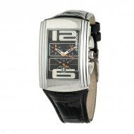 Unisex hodinky Chronotech CT7018B-04 (28 mm)