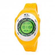 Unisex hodinky Chronotech CT7320-03 (40 mm)