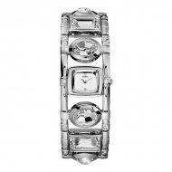 Dámské hodinky Guess W17507L1 (21 mm)