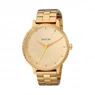 Dámské hodinky Nixon A0991900 (37 mm)