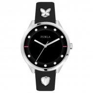Dámské hodinky Furla R4251102535 (38 mm)