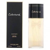 Dámský parfém Cabochard Gres EDT - 100 ml