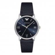 Dámské hodinky Armani AR11012 (32 mm)