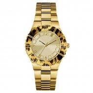 Dámské hodinky Guess W0404L1 (35 mm)