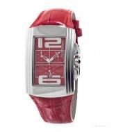 Unisex hodinky Chronotech CT7018M-05 (35 mm)
