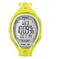 Unisex hodinky Timex T5K789 (42 mm)