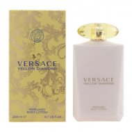 Tělové mléko Yellow Diamond Versace (200 ml)