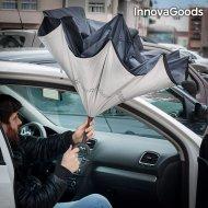 Obrácený Deštník InnovaGoods