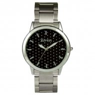 Unisex hodinky XTRESS XAA1032-20 (40 mm)