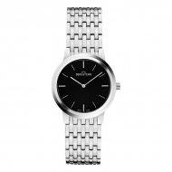 Dámské hodinky Bergstern B007L037 (26 mm)