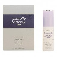 Sérum proti stárnutí Beaulift Isabelle Lancray - 20 ml