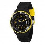 Unisex hodinky Madison U4485-41 (40 mm)