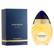 Dámský parfém Boucheron Femme Boucheron EDT - 50 ml
