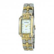 Unisex hodinky Chronotech CT2030M-03 (28 mm)
