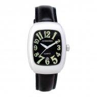 Unisex hodinky Chronotech CT7360-02 (34 mm)