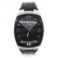 Dámské hodinky Chronotech CT7065L-02 (30 mm)