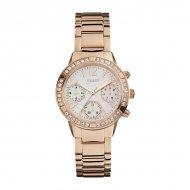 Dámské hodinky Guess W0546L3 (36 mm)