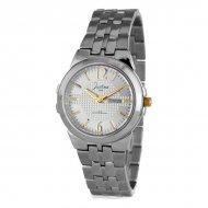 Dámské hodinky Justina JPW38 (31 mm)