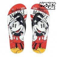 Žabky Mickey Mouse - 42