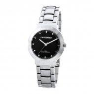 Unisex hodinky Chronotech CT6451-01M (34 mm)