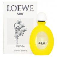 Dámský parfém Aire Fantasía Loewe - 125 ml