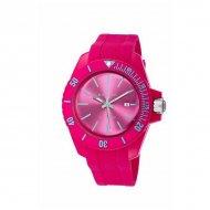 Unisex hodinky Radiant RA166604 (49 mm)