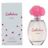 Dámský parfém Cabotine Rose Gres EDT - 100 ml